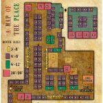 EE-Floorplan01